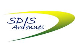 Suivi des EPI SDIS