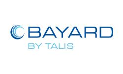 Suivi bornes à incendie Bayard By Talis