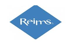 Suivi des équipements récréatifs Reims